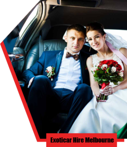 Wedding Limousines Car Hire Melbourne