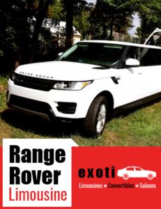range-rover-limousine